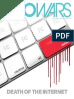 Infowars Magazine | Issue 22 June 2014