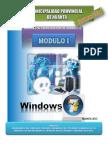 Manual Mod I-windows 7