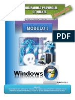 Manual Mod I-windows 7