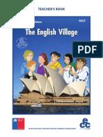 Ingles Profesorpdf