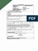 Form-18