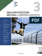 3 - Katalog Procity Dla Miast