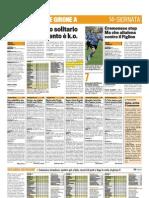 Gazzetta.dello.sport 23.11.2009