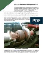 les-problemes-turbo-injecteur.pdf