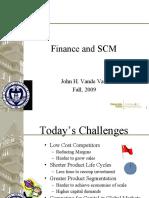02 Finance