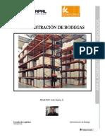 Manual ADM. BOD. Keylogistics