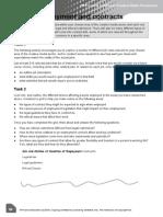 job rolesactivity sheet 2