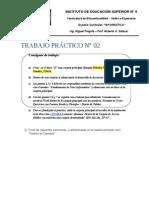Trabajo Práctico N° 02_13062014