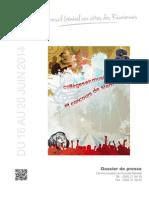 DdP college en musique + slam 2014.pdf