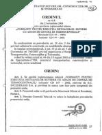 CD 147-2002-Betoane Cu Adaos de Cenusa