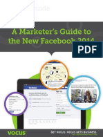 Marketers_guide_to_the_new_fb