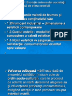 Design si estetica cap.1