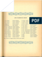 Costumul Popular Românesc Din Transilvania Şi Banat_de Paul Petrescu_Editura de Stat Didactică Şi Pedagogică_1959_planse