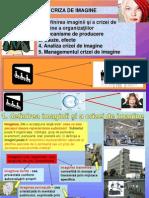 c2. Criza de Imagine 2013