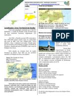 cursopreparatrioconcursodapm-130811221006-phpapp02