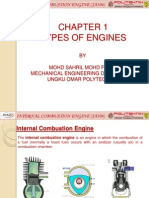 internalcombustionengineja304chapter1-120522023923-phpapp01