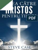 Calea Catre Hristos Pentru Tineri Preview