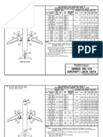 Aircraft Data File 46718