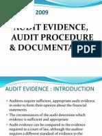 Materi Auditing Dan Atestasi Sesi 8 November 2009 Bimo Wijayanto 591