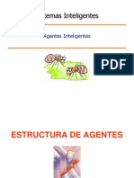 Agentes Prog AV