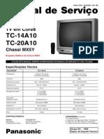 PANASONIC+TC-14_20A10_ch-MX5Y