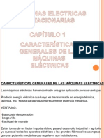 CAPITULO 1 -MAQUINAS