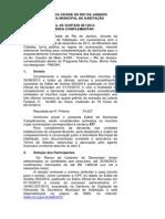 Editalmcmv Geral Complementodedemanda
