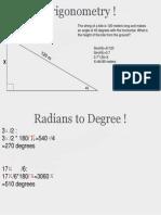 watsoni geometry problems