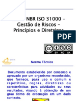 apresentaoiso31000-131104113022-phpapp01