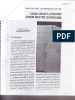 File0011 (1)