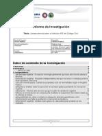 Jurisprudencia Sobre El Articulo 455 Del Codigo Civil Lmsauth Ed2fb63ed26f2122d0297e1d23688e051d505d60