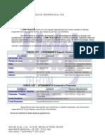 Check List Corporativo Papel Timbrado Urbi Telecom PDF (8)