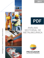 PROEC-AS2012-METALMECANICA