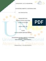 evaluacion final cultura politica 90007-906 yannick lopez trabajo individual   pdf