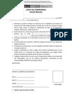 _carta de Compromiso de Participación 31 Amrzo 2014 (1)