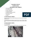 Construccion II-cap03 - Movimiento de Tierras r5