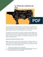 DIFERENTES TIPOS DE CORTES DE CARNE DE RES.docx