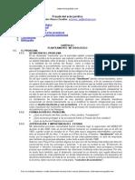 4. Fraude Del Acto Jurídico. Alejandro Blanco Zevallos