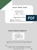 Apresentação Canvas Business Model - Thiago Paiva