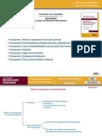 medina02 - Recursos e Ações Autônomas de impugnação.pps