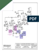 DIgSILENT SER CHALHUANCA II ETAPA2014.pdf
