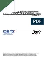 3GPP TS 23.015