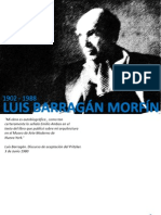 luisbarragnmorfn-111025225043-phpapp02