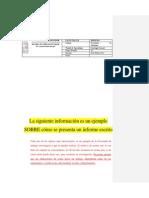 Guia o Formato Informe Final (1)