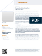 productFlyer_978-0-7923-7373-5