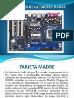 presentacion tarjeta madre.pptx