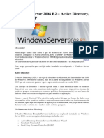 Windows Server 2008 R2 – Active Directory, DNS e DHCP.pdf