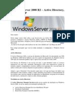 Windows Server 2008 R2 – Active Directory, DNS e DHCP.pdf