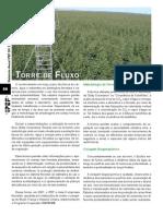 relatorio2013-eucflux