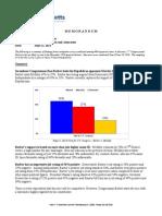 AZ-02 Normington Petts for House Majority PAC (June 2014)